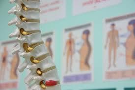 tulsa rehabilitation therapy