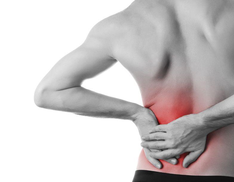 Tulsa chiropractor Core Rehab